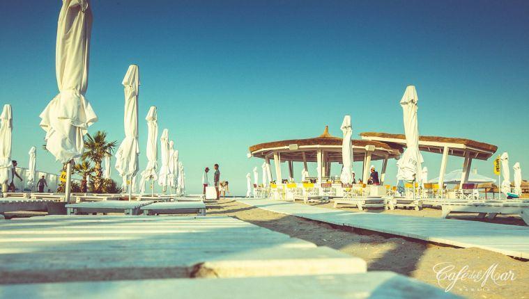 mamaia resort