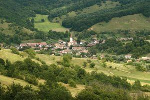 Transylvania Tours and Trips
