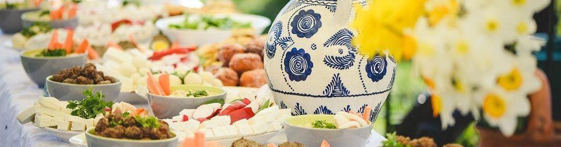Romanian Local Life: Food, People & Culture