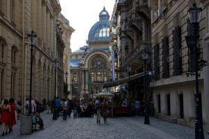 Reisetipps für Erstbesucher in Rumänien in 2020