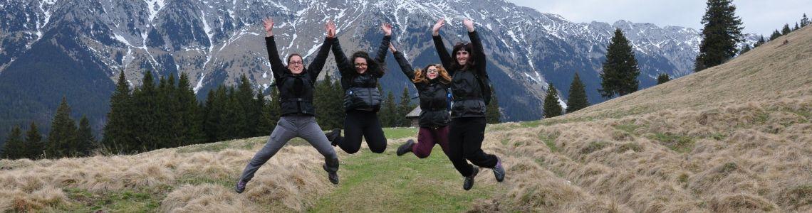 Romania Small Group Tours