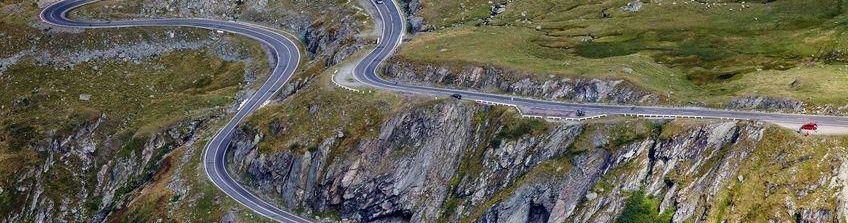 Transfagarasan Road Tours