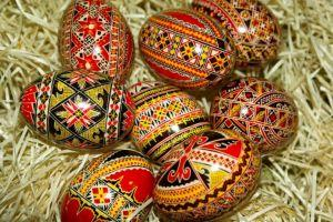 Folk culture & traditional crafts