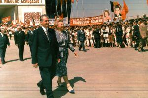 The Communist Regime in Romania: History, Attractions & Tours