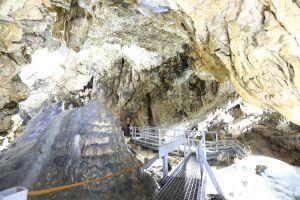 [Alternative] Valea Cetatii Cave