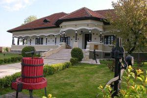 Bucharest top attractions